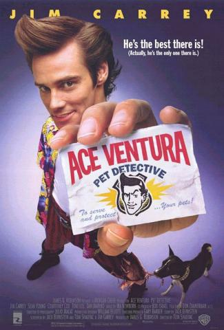 attachment_p_112454_0_ace_ventura_pet_detective.jpg