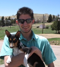 attachment_t_1488_0_basenji-and-me.jpg