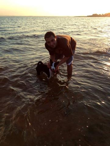 attachment_t_15616_0_dolce-and-john-at-the-beach.jpg
